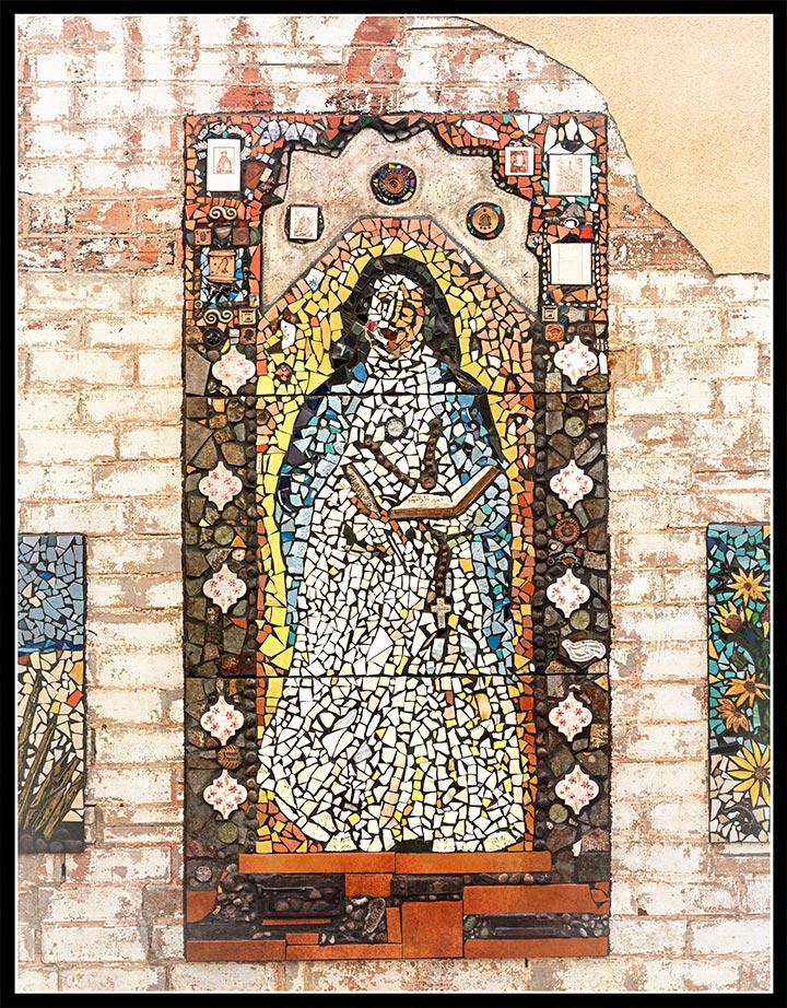 dsc_5639-lady-in-blue-mosaic-mountainair
