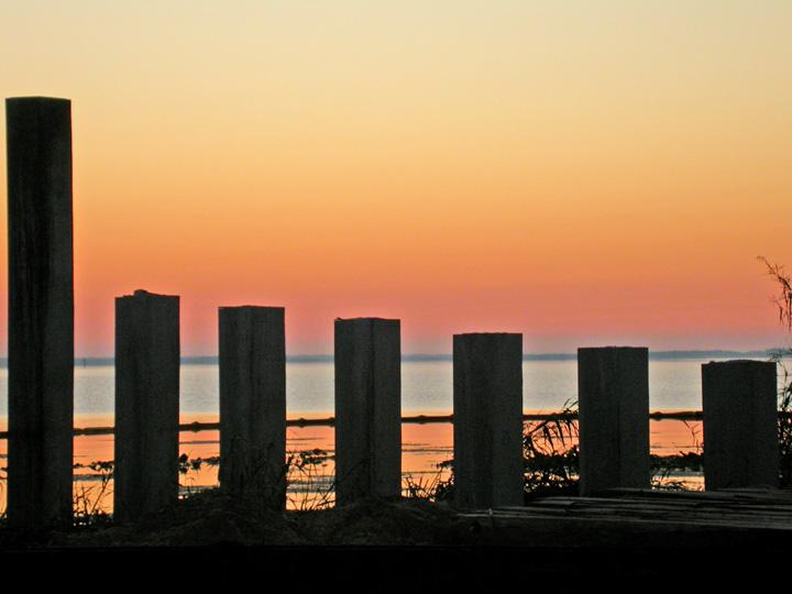 concretehenge