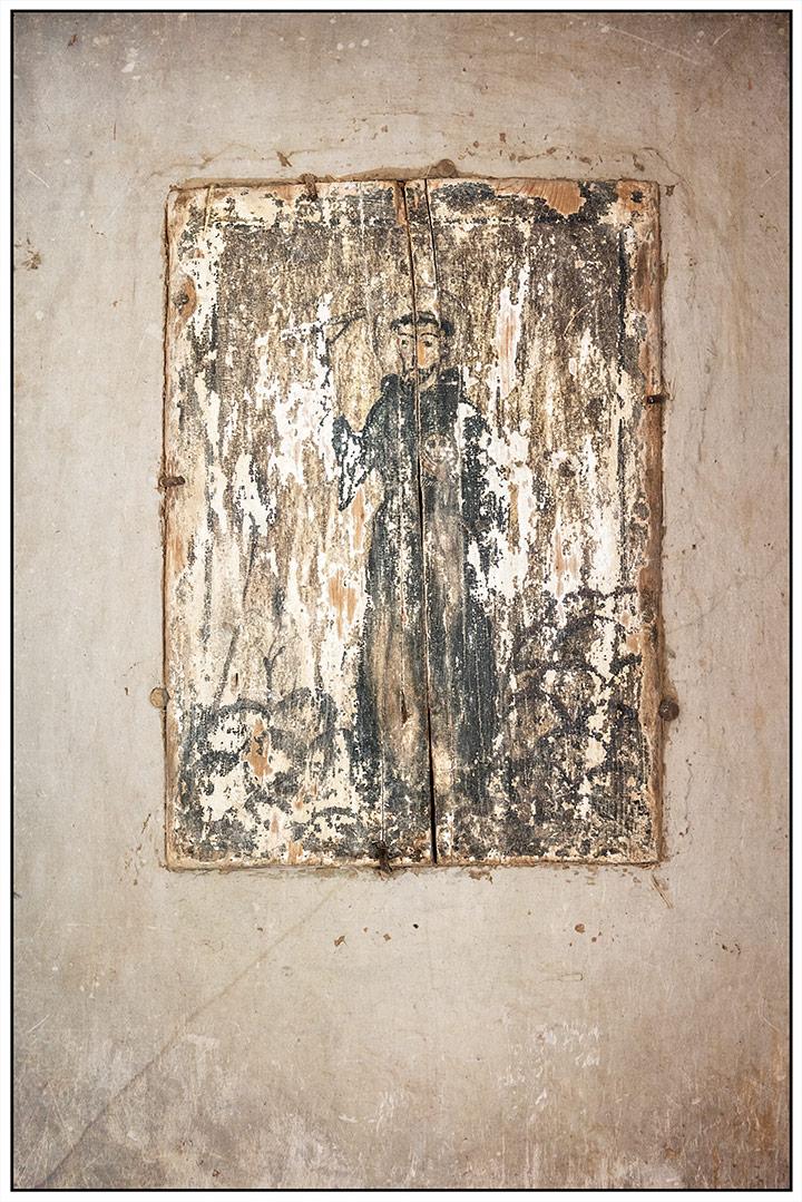 dsc_0291-mabel-dodge-franciscan-friar-with-skull