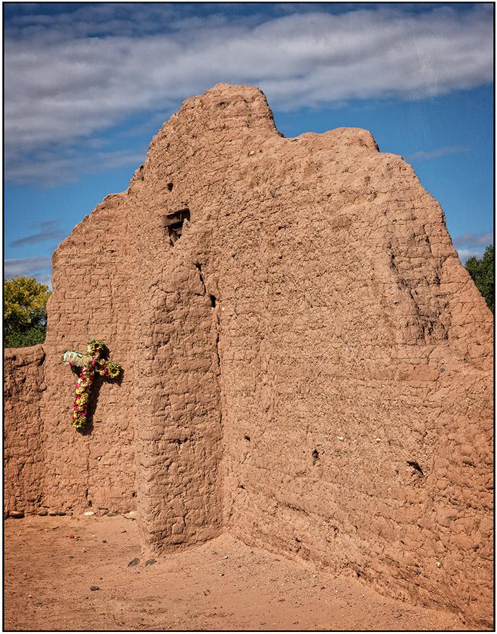 dsc_0857-santa-rosa-de-lima-ruins-abiquiu