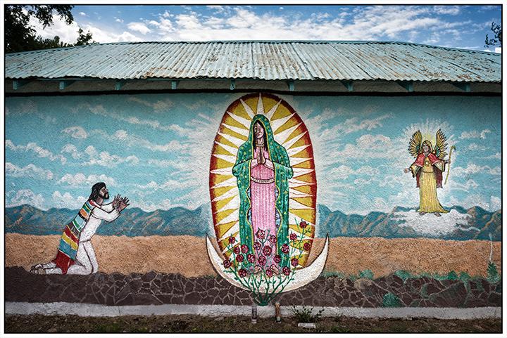 dsc_6268-guadalupe-mural-carrizozo