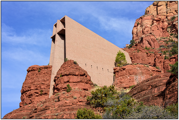 dsc_3214-church-of-the-holy-cross-sedona